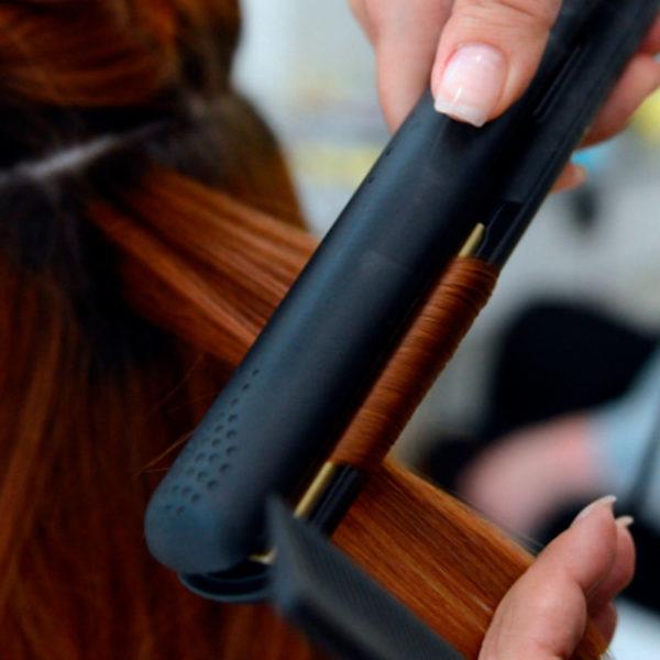 Pegle za kosu