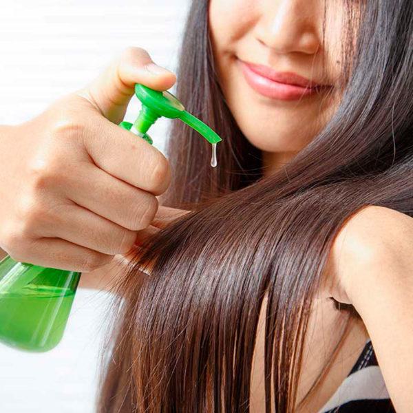Losioni za kosu