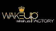 Wakeup Status Factory